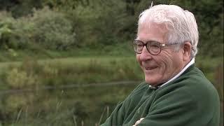 James Lovelock Explains Gaia Hypothesis on The Sacred Balance (TV)