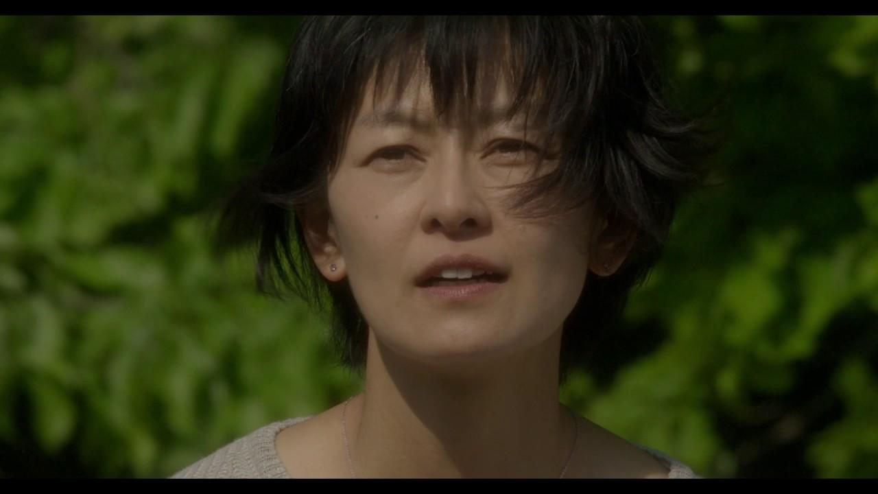 つみきみほ つみきみほx田島令子 熊谷まどか監督作品『話す犬を、放す』 予告