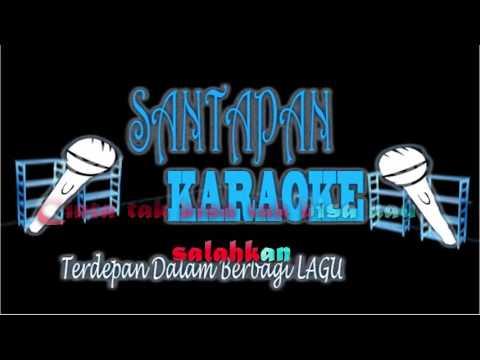 Lagu Karaoke Full Lirik Tanpa Vokal Yura Feat Glen Fredly Cinta Dan Rahasia