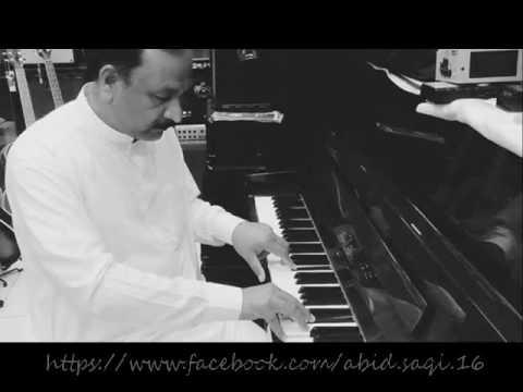 Fazal Wahab Dard  Ghani Khan Kalam    Pir Mohammad Karwan
