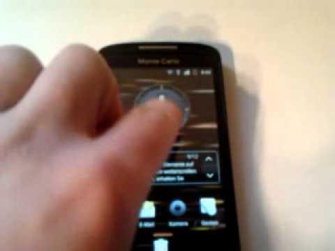 ZTE SKATE TEST BestPhoneS