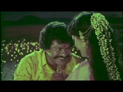 Oru Sandhana HD Video Song | Ellame En Rasathan | Ilayaraja