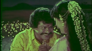 Oru Sandhana | Ellame En Rasathan | Tamil Movie HD Video Songs | Ilayaraja | Rajkiran