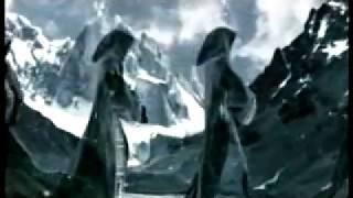 Смотреть клип Пикник - Не Кончается Пытка