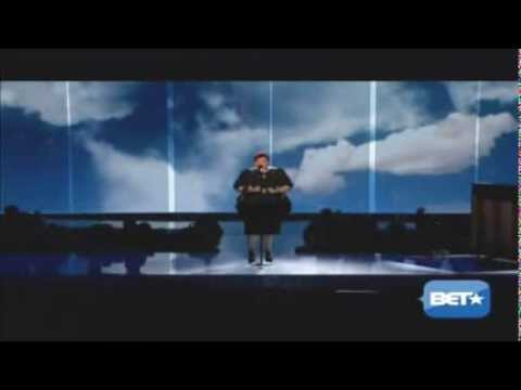 Tamala Mann 2013 BET Awards - Take me to the King HD