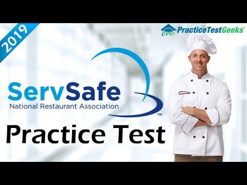 servsafe-practice-test-2019