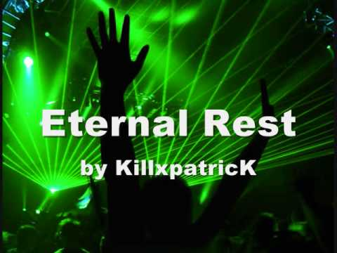 Eternal Rest (Trance)