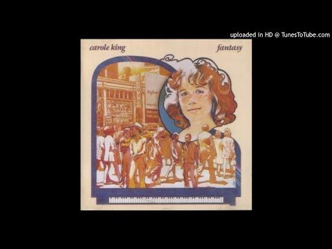 Fantasy - Carole King Full Song (Custom)