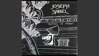 Top Tracks - Joseph Sabel