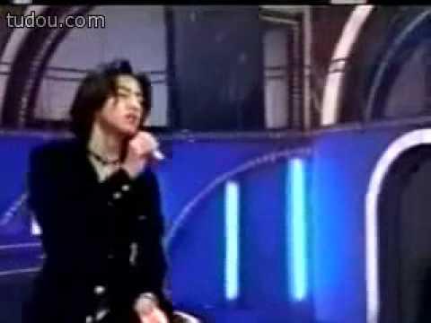 SMAP SOLO  KIMURA TAKUYA  - Mr Lonely