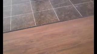 Ремонт квартир в Вологде.(Группа вконтакте - https://vk.com/remkv35 Завершающий этап отделки и ремонта новой трёшки под ключ. На видео - новые..., 2016-06-05T15:39:24.000Z)