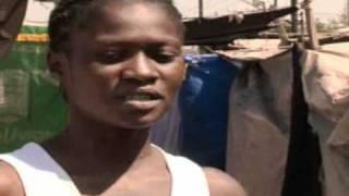 Haiti: Caravan Zero Cholera