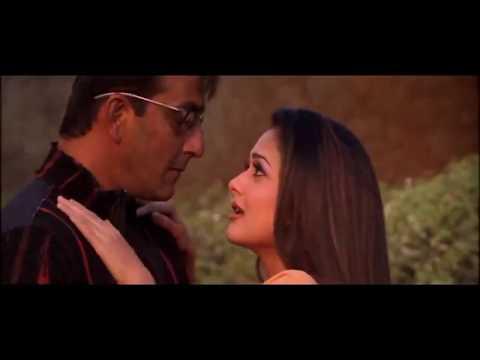 Main Jogiya - Ek Aur Ek Gyarah - Sanjay Dutt 720p