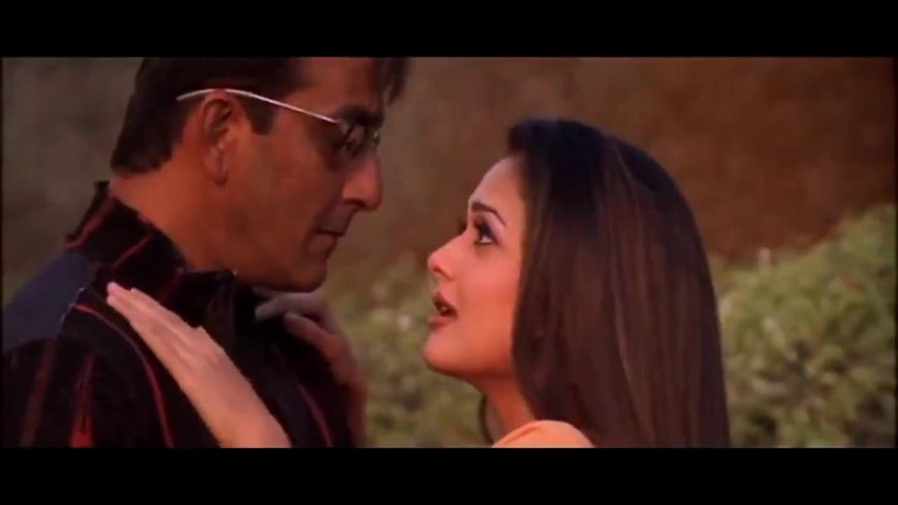 Download Main Jogiya - Ek Aur Ek Gyarah - Sanjay Dutt 720p