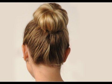 Hairstyle Jura Youtube