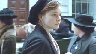 Суфражистка '2015' - Трейлер HD