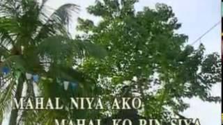 Aso By:Siakol (w/Lyrics)