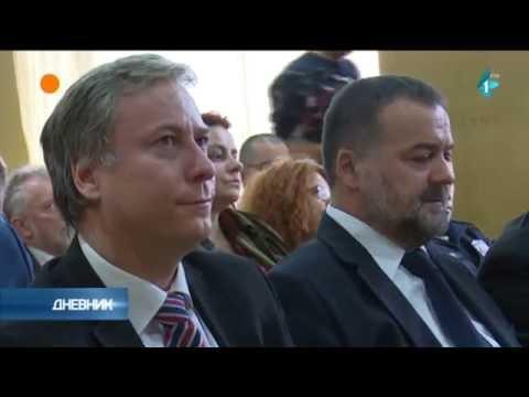 Mali Iđoš obeležio Dan Opštine