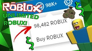 FREE ROBUX HACKS WORKS ( PROOF) !!!!!!! GET ANY ITEM FOR FREE! CNB
