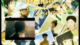 ★☆ Uninstall Fandub español - bokurano opening - Bihank