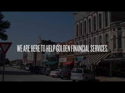 Auto Insurance Best Deal Bowling Green | 42101 - 42102