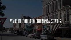 Auto Insurance Best Deal Bowling Green   42101 - 42102