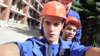 видео Исполнительная документация в ЭНЕРГЕТИКЕ