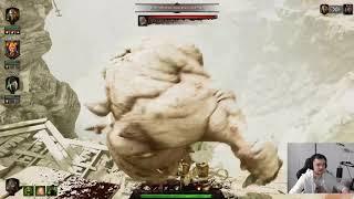 Warhammer: Vermintide 2 by TaeR, Wycc, Ren, Beast [08.04.18] P. 2