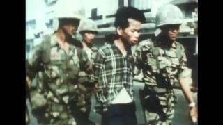 Vietnam Oorlog MP3