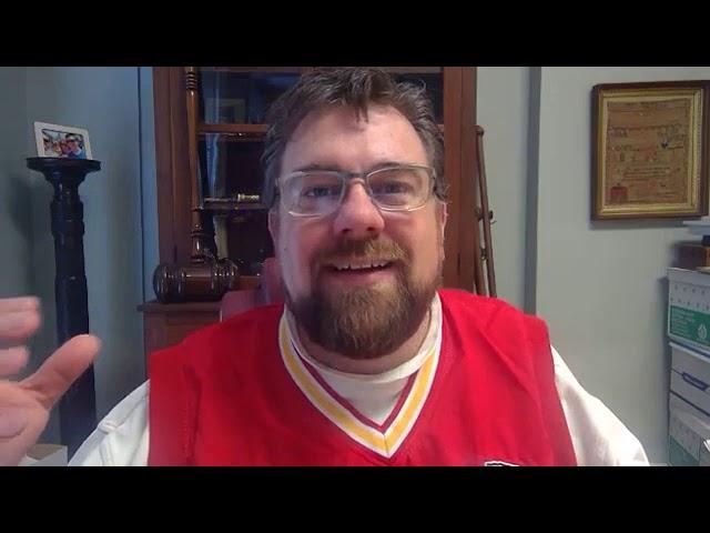 BTGWJ - Does winning the Big Game affect sports memorabilia values?