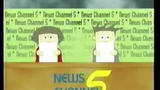 Dr Mor B. S. Animasyon Göster: Bölüm ıı