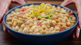 Bush's® Beans Commercial: Easy White Chicken Chili