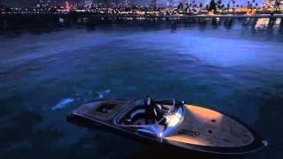 GTA online (ein Film) die Crew Deutsch Cobra Club86