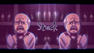 "[FREE] Orelsan - ""StucK"" ft. Plk 🔥🔥🔥 