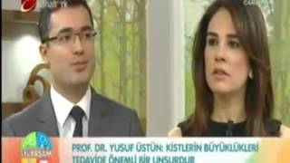 Ankara medicana kadın doğum