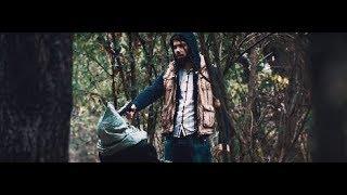 Чеченский ФИЛЬМ (КОДЕКС ЧЕСТИ) Русские - СУБТИТРЫ