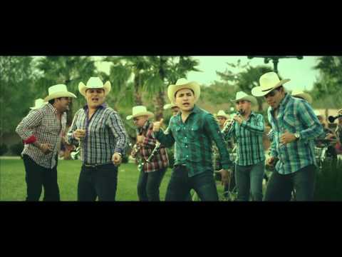 La Bandononona Rancho Viejo de Julio Aramburo - El Borracho (Video Oficial)