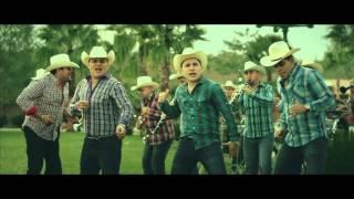 Banda Rancho Viejo - El Borracho
