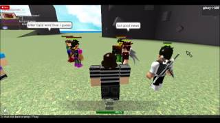 gboy1129 plays roblox tdi part2 we lost