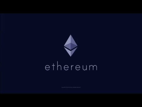 How to pool mine Ethereum | Windows
