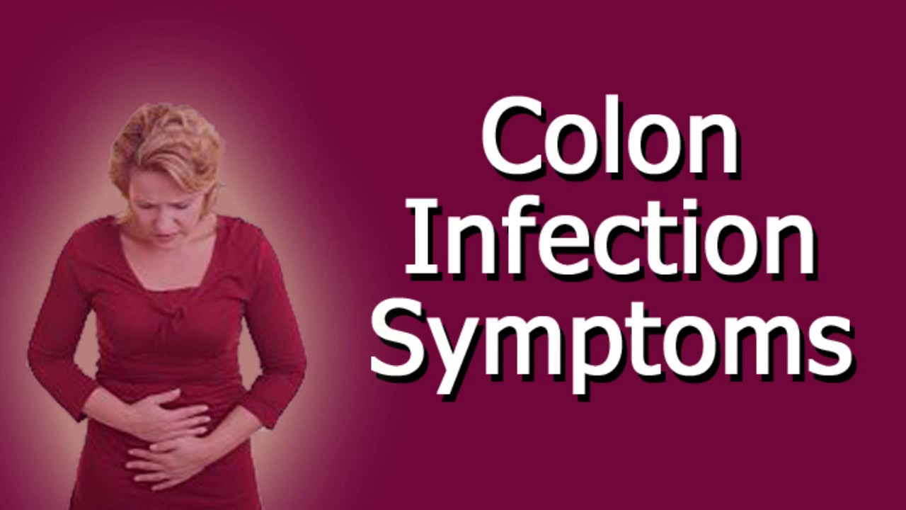 How to treat intestinal infection