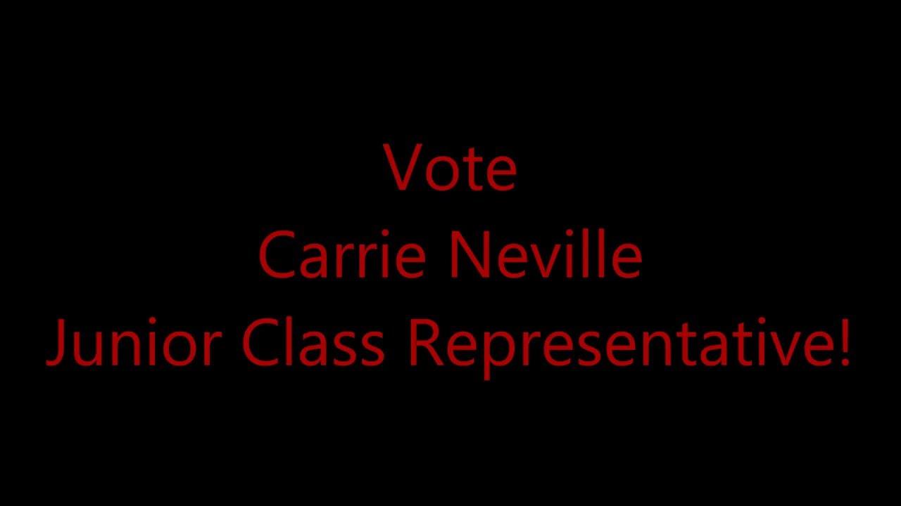 Carrie Neville Nude Photos 69
