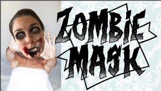 LPDV#144 ON TESTE LE ZOMBIE MASK !!! thumbnail
