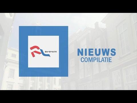 Compilatie RTV Dordrecht #2