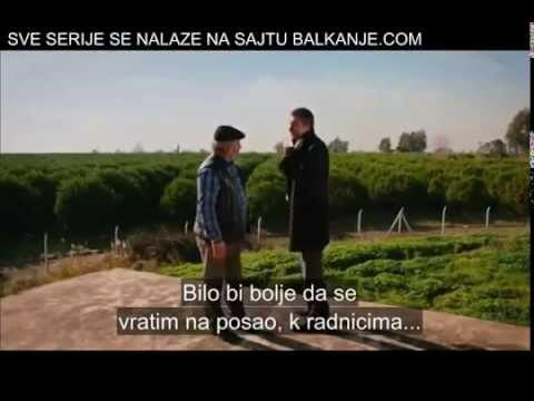 Dila Epizoda 26 Sa Prevodom