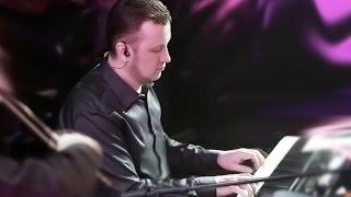 Дмитрий Метлицкий - Облака. Красивая музыка для души! Можно слушать бесконечно