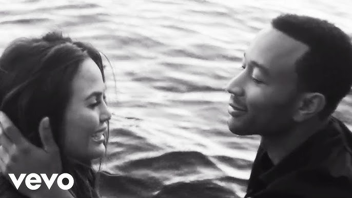John Legend Wedding Songs.John Legend All Of Me Edited Video