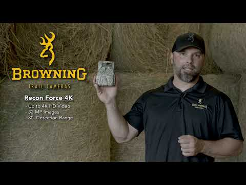 2019-browning-trail-cameras-recon-force-4k