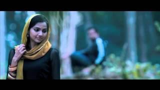 Ayalum Njanum Thammil Trailer