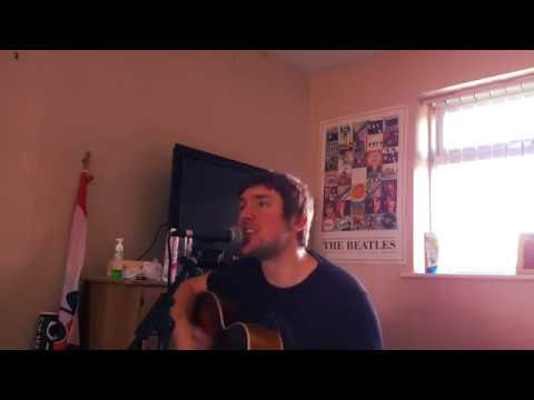 The River | Liam Gallagher | Cover Mp3